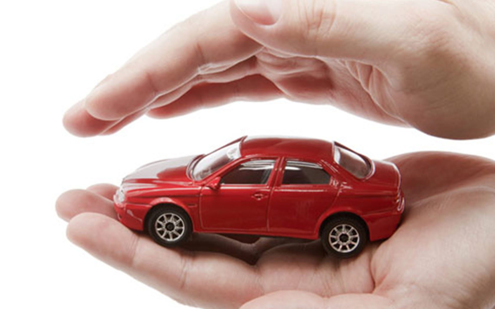 Rinuncia all'avvocato nei contratti Rc auto