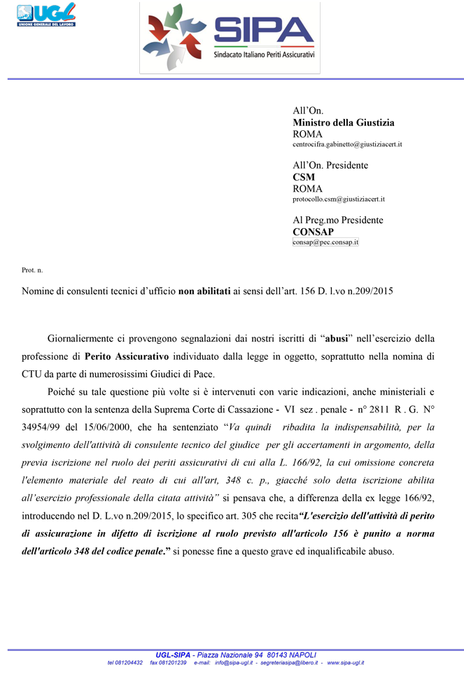 1-consap-csm-21-04-15