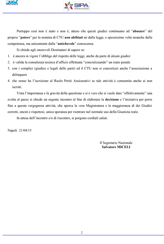 1-consap-csm-21-04-15_2