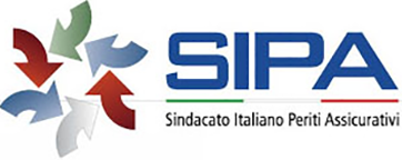 Sipa-Ugl