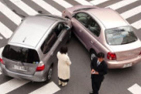 Mediazione civile RC Auto