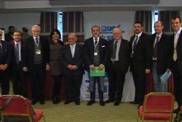Convegno Nazionale – Napoli 28 Febbraio 2015