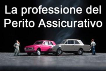 Le norme che regolano la professione del Perito Assicurativo