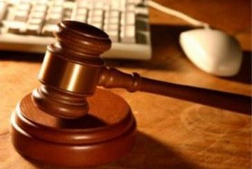 Precisa, puntuale ed inconfutabile la decisione assunta dal Comitati CTU del Tribunale di Napoli